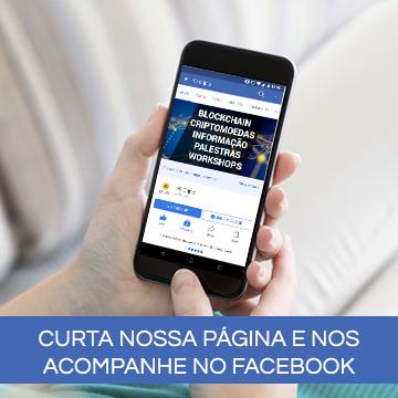 99Cripto no Facebook