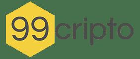 99 Cripto - Notícias e informações sobre Bitcoin, Blockchain, Criptomoedas, Mineração, ICO e Investimentos.