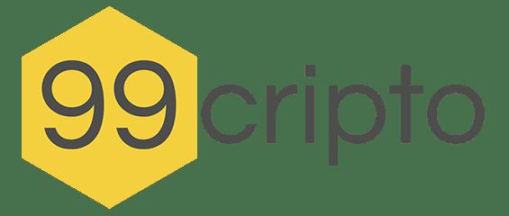 99Cripto - Notícias e informações sobre Bitcoin, Blockchain, Criptomoedas, Mineração, ICO e Investimentos.