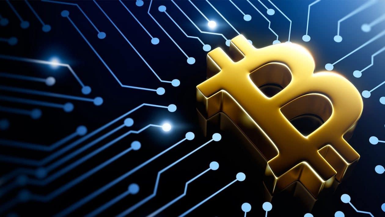 Como começar com o Bitcoin - Guia Bitcoin para Iniciantes
