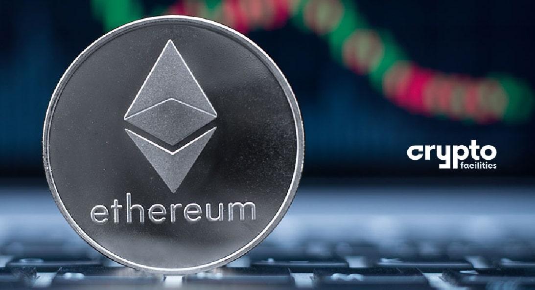 O que é Ethereum