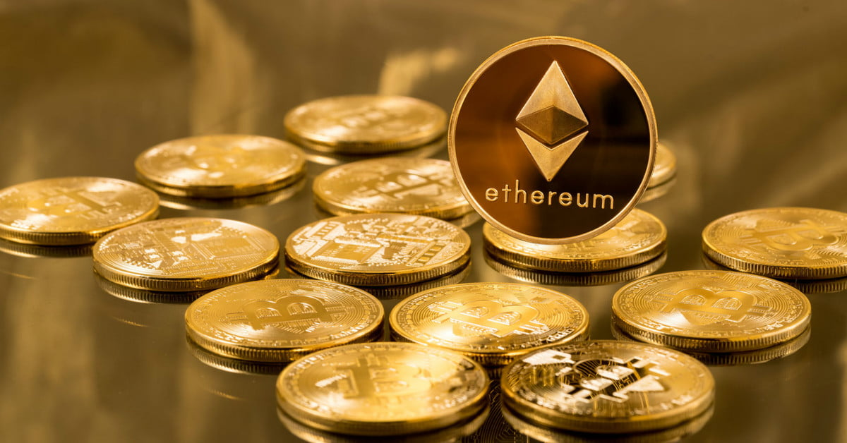 Série: As principais Criptomoedas do Mundo – Ethereum