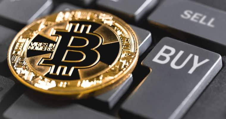 Eu deveria comprar Bitcoin agora?