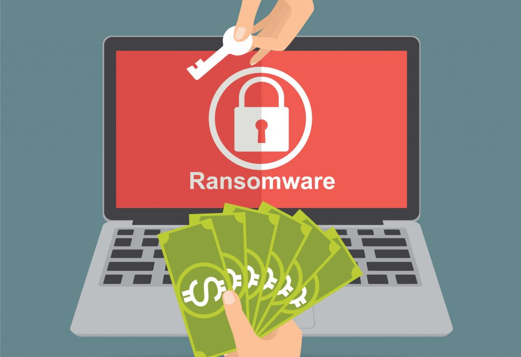 Hackers atingem o porto de San Diego nos EUA com ataque de ransomware e exigem bitcoin