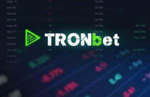 TRON supera Ethereum em transações