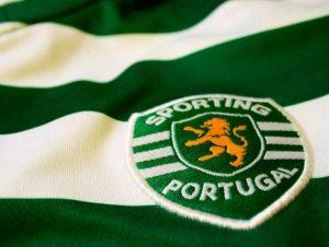 Equipe de Futebol Portuguesa Planeja Lançamento da sua Própria Criptomoeda.