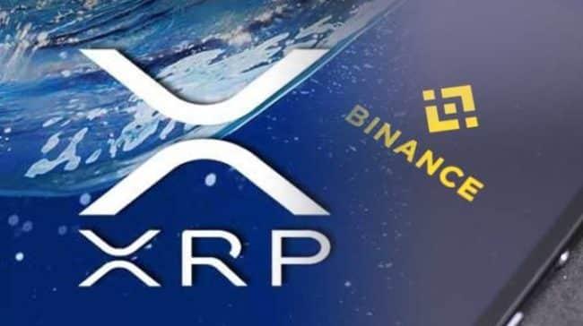 binance xrp usdt|mi-lenne.hu Copy Trade - Keresés cikkszámra vagy megnevezésre MO-FA-KER Kft.