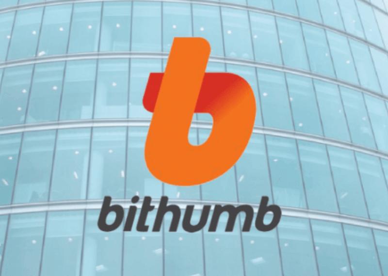 Bithumb Lança Mesa de Operações OTC para Ativos Digitais