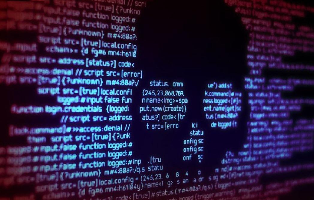 Programa malicioso encontrado no maior mercado de câmbio do mundo