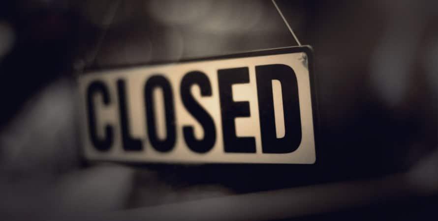 Coinbase irá fechar seu escritório em Chicago