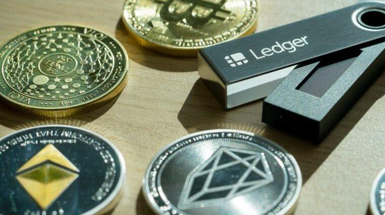 A gigante de tecnologia sul-coreana Samsung investiu 2,6 milhões de euros (US $ 2,9 milhões) na carteira de criptomoedas Ledger.