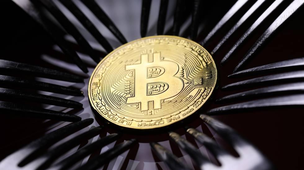 Bilionário quer comprar 25% de toda a Bitcoin atualmente disponível
