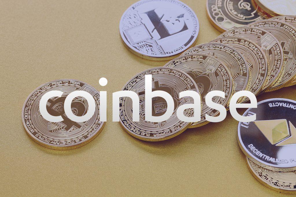 Coinbase vai adicionar mais uma criptomoeda em sua plataforma
