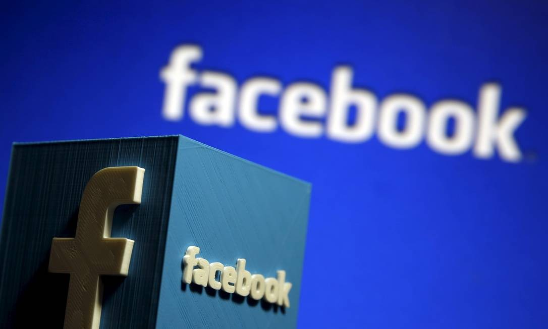 Facebook cancela sua proibição para anúncios relacionados à criptomoeda - Ola FaceCoin!?