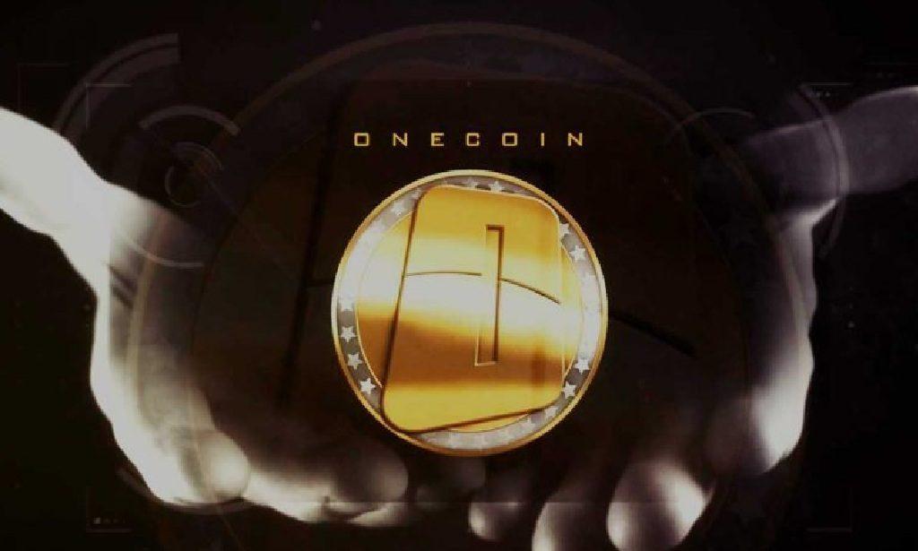 """""""OneCoin não é um esquema de Pirâmide!"""", afirma a empresa"""