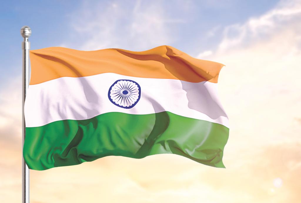 Índia considera proibição de criptomoeda e prevê sentença de 10 anos de prisão para quem negociar