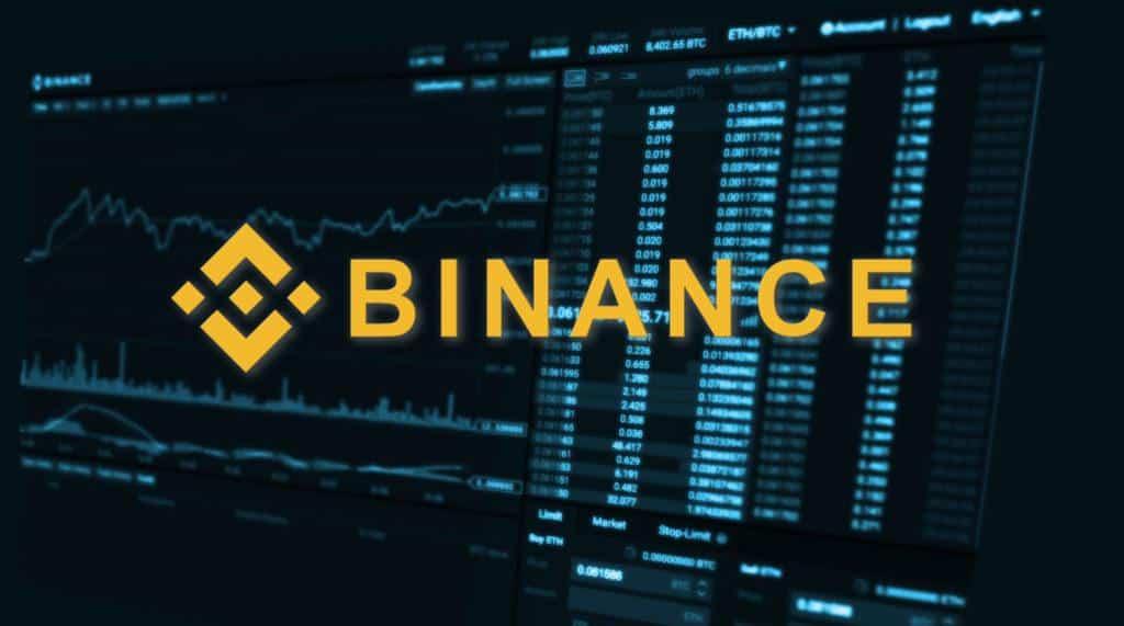 Binance faz investimento estratégico em mídia de criptomoedas