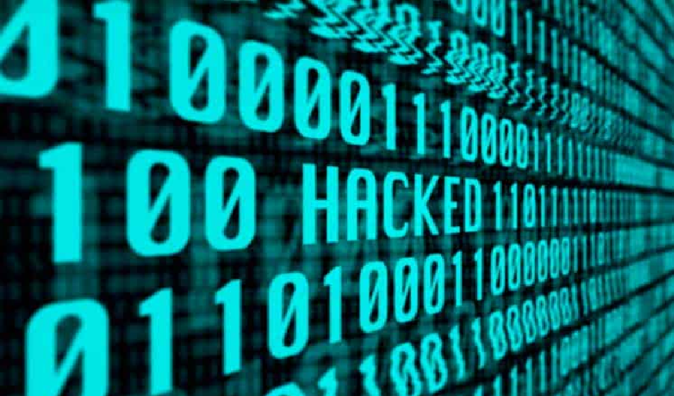 Exchange japonesa BitPoint é hackeada e perde cerca de US$ 30 milhões