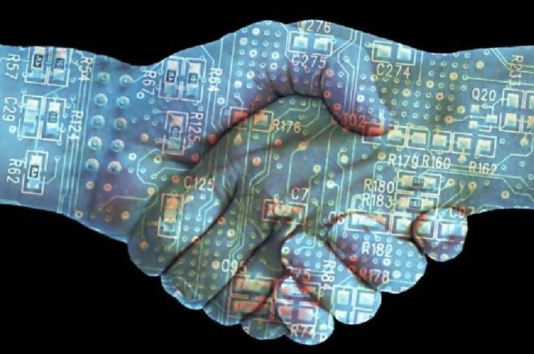 Brasil completa seu primeiro negócio de imóveis usando Blockchain