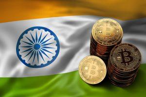 Governo da Índia recomenda proibição de criptomoedas