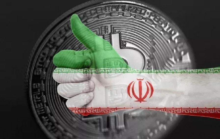 Governo do Irã Oficializa a Mineração de Criptomoedas como Atividade Industrial