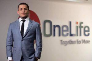 Juiz rejeita pedido de fiança para CEO da Onecoin preso