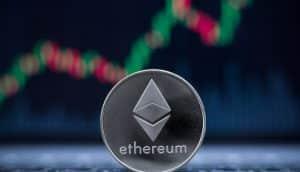 Ethereum (ETH) vai superar US$ 1.000 novamente