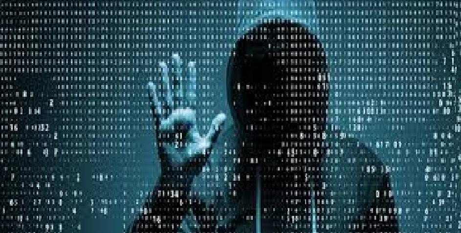 Hacker que atacou a Uber e outras empresas condenado a devolver dinheiro roubado em Bitcoin