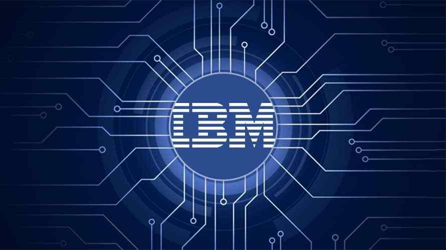"""IBM lança rede de blockchain """"Confie no seu fornecedor"""""""