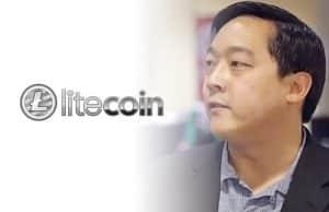 Charlie Lee promete manter o financiamento da Litecoin Foundation em meio a cortes de pagamento