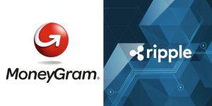 MoneyGram começa a usar o xRapid da Ripple