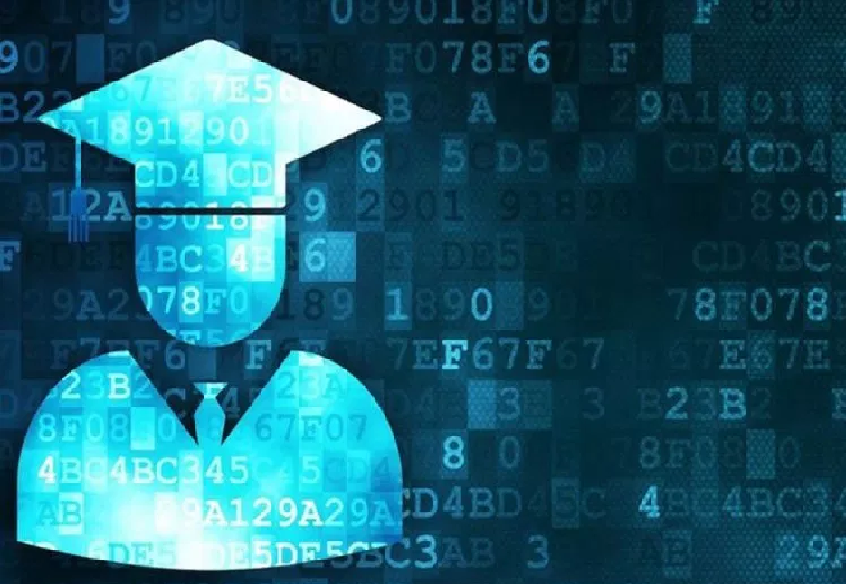 Universidades da Califórnia implementam oficialmente programas Blockchain