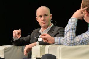 CEO da Coinbase diz que a Libra do Facebook tem o potencial de mudar o mundo