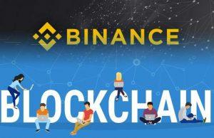 Binance lança aplicativo da Academia de Educação