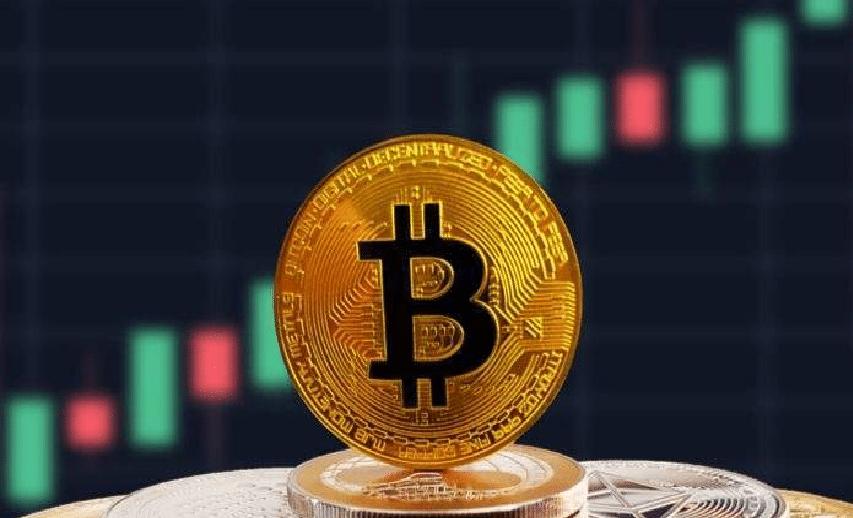 O Bitcoin (BTC) ainda pode cair abaixo de US $ 9.000?