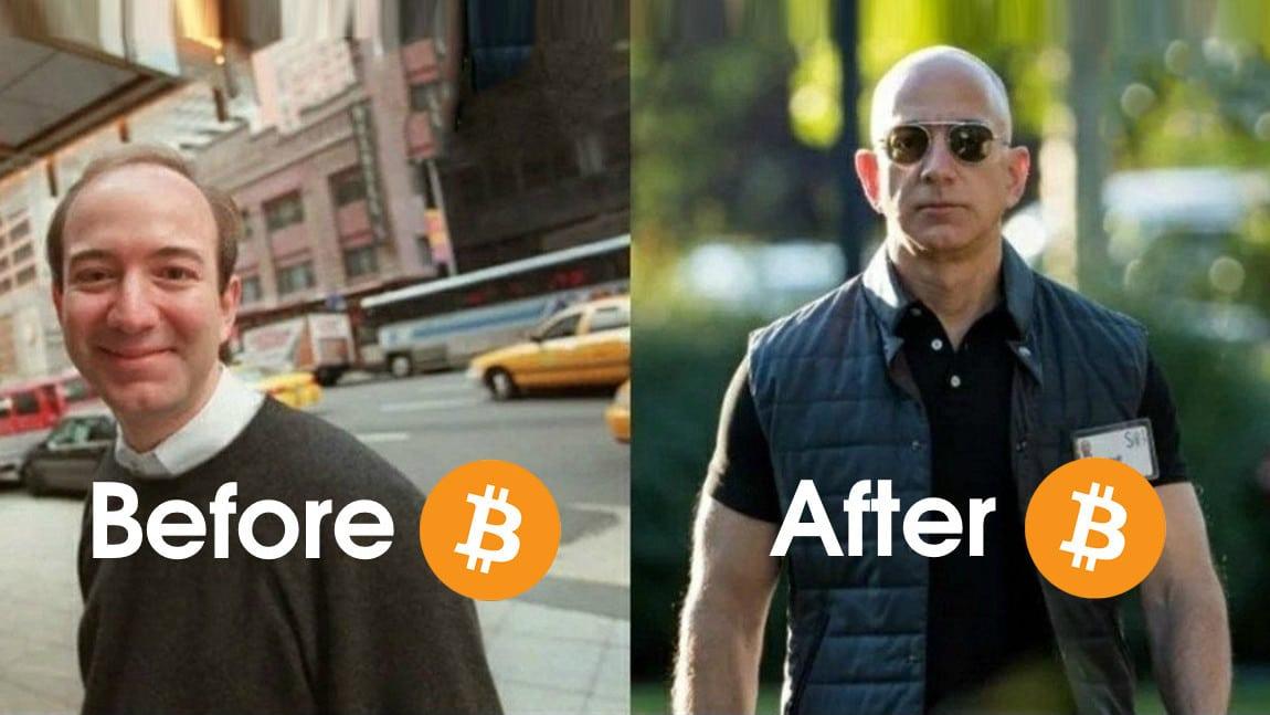 Alegada fraude de criptomoeda de US$ 5 milhões fez desse cara um dos maiores clientes da AWS