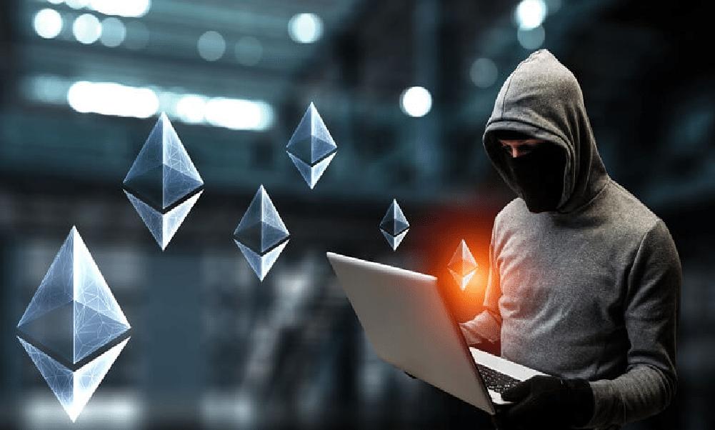Empresa perde milhões em invasão de carteira de criptomoedas privada
