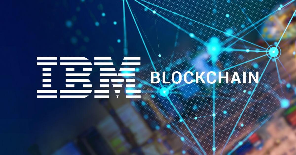 Parceria IBM usará blockchain para melhorar a qualidade de frutos do mar.