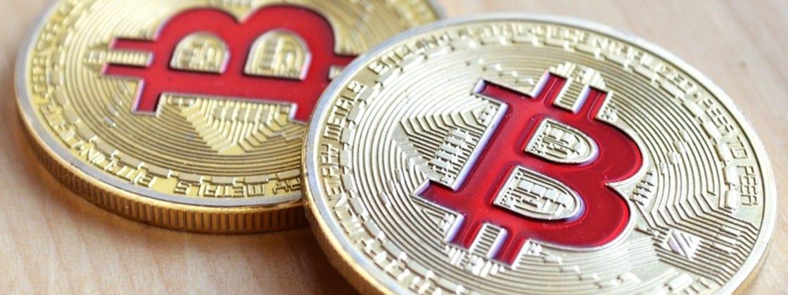 Preço do Bitcoin pode cair para US$ 6.000 antes da alta