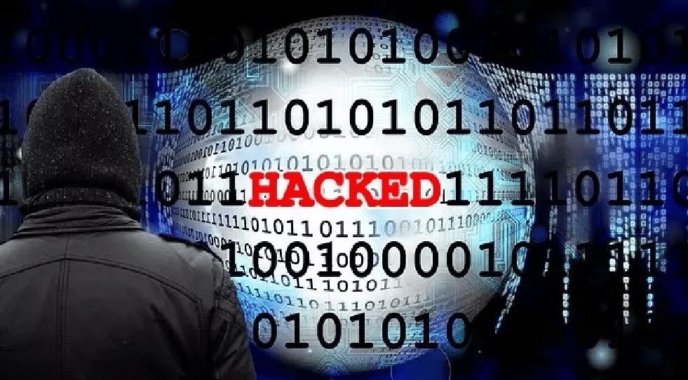 Exchange de Criptomoedas da Coréia do Sul é hackeada e perde US$ 51,3 milhões