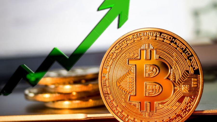 Recuperação do Bitcoin pode ser apenas um sonho?