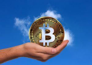Bitcoin (BTC) em 2020: 3 cenários possíveis