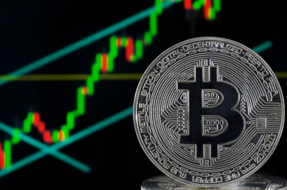 Análise de preço Bitcoin (BTC): Deverá subir daqui em diante?