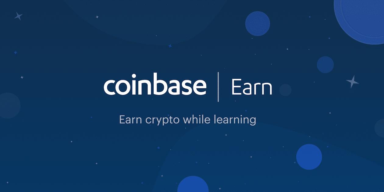 Coinbase Earn fecha um ano após a aquisição de US$ 100 milhões