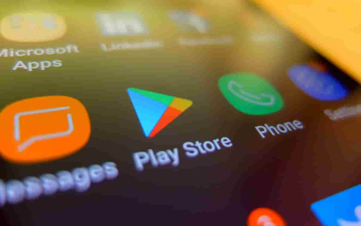 Google proíbe carteira de criptomoedas Ethereum na App Store