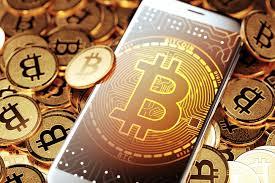 CEO da Coinbase ganha patente que facilita envio de Bitcoin