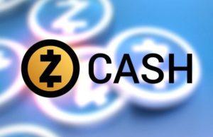 Vitalik Buterin defende o sucesso do Zcash