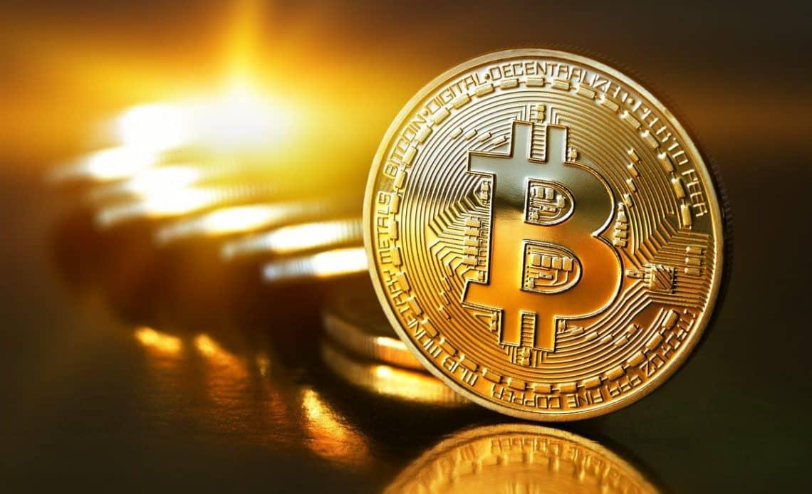 Bitcoin (BTC) está a um dia de tomar a decisão, grandes movimentos esperados adiante