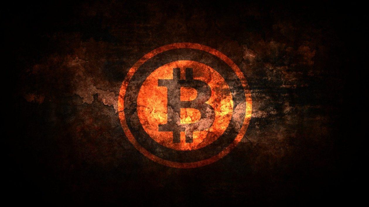Bitcoin GenBit