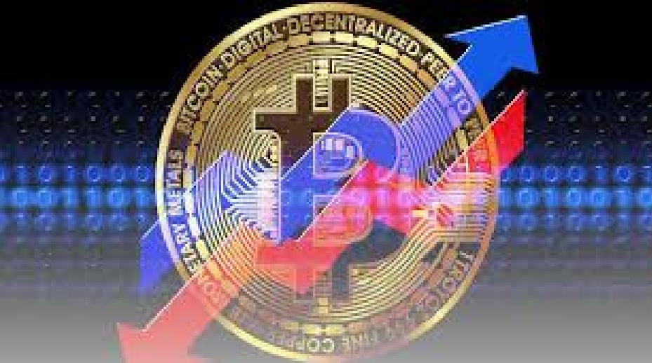 Bitcoin (BTC) fará sua jogada mais importante desde 2015 este ano